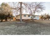 15266 Highway 144 - Photo 12