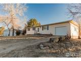 15266 Highway 144 - Photo 13