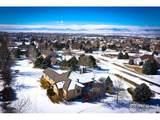 5703 Ridgeway Dr - Photo 5