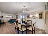 6240 Willow Ln - Photo 10