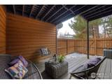 6240 Willow Ln - Photo 12
