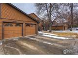 6240 Willow Ln - Photo 26