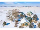 31495 County Road 31 - Photo 3