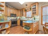 31495 County Road 31 - Photo 6