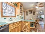 31495 County Road 31 - Photo 8