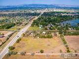 5224 Highway 14 - Photo 7
