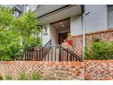 555 10th Ave - Photo 1