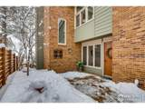3752 Lakebriar Dr - Photo 12