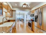 3752 Lakebriar Dr - Photo 16