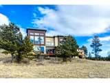 78 Navajo Trl - Photo 2