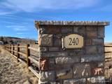 240 Garnet Valley Ct - Photo 1
