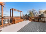 7167 Dudley Dr - Photo 23