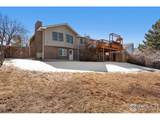 7167 Dudley Dr - Photo 36