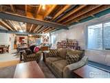 5823 Westerly Pl - Photo 17