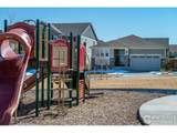 5823 Westerly Pl - Photo 19