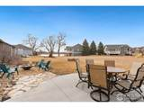 310 Poudre Bay - Photo 10