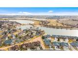 310 Poudre Bay - Photo 2
