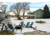 310 Poudre Bay - Photo 3