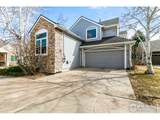 312 Diamond Cir - Photo 4