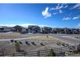 16339 Mount Silverheels Way - Photo 31
