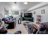 11333 Madaket Rd - Photo 24