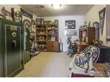 11333 Madaket Rd - Photo 26