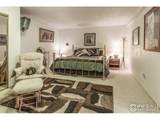 11333 Madaket Rd - Photo 29