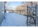 11333 Madaket Rd - Photo 32