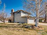 4141 20th St Rd - Photo 2