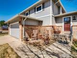 4141 20th St Rd - Photo 3