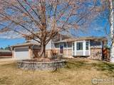 4141 20th St Rd - Photo 4