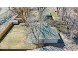 338 25th Ave - Photo 30