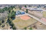 338 25th Ave - Photo 32