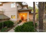 6138 Sunshine Canyon Dr - Photo 4
