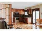 2041 51st Ave - Photo 2