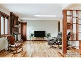 2041 51st Ave - Photo 4