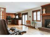 2041 51st Ave - Photo 5