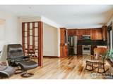 2041 51st Ave - Photo 7