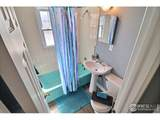 2428 16th Ave - Photo 19