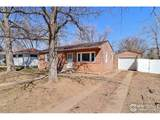 2428 16th Ave - Photo 2