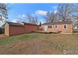 2428 16th Ave - Photo 20