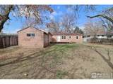 2428 16th Ave - Photo 21