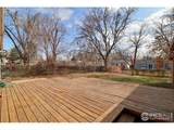 2428 16th Ave - Photo 22
