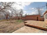 2428 16th Ave - Photo 23