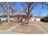 2428 16th Ave - Photo 26