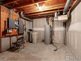 5392 Nelson Rd - Photo 36