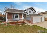 1315 51st Ave - Photo 2