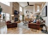 1693 Brown Ct - Photo 12