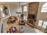 1693 Brown Ct - Photo 22