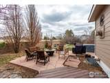 1693 Brown Ct - Photo 32